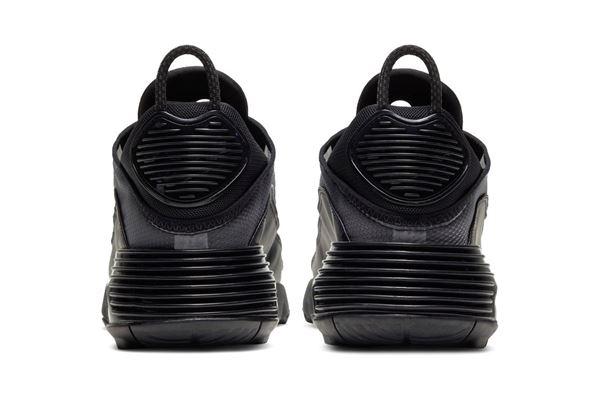 Nike Air Max 2090 NIKE AS | 734540035 | BV9977001