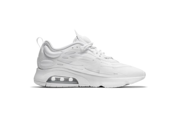 Nike Air Max Exosense NIKE AS | 734540035 | CK6811101