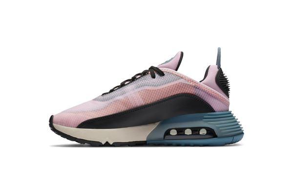Nike Air Max 2090 NIKE AS | 734540035 | CT1876600