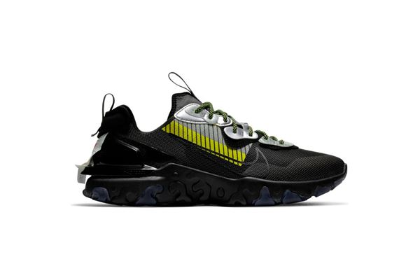 Nike React Vision Premium NIKE AS | 734540035 | CU1463001
