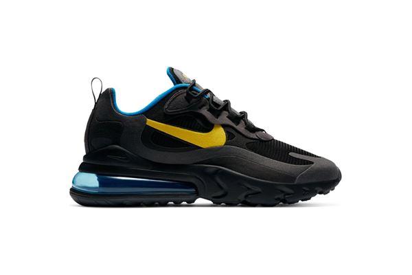 Nike Air Max 270 React NIKE AS | 734540035 | DA1511001