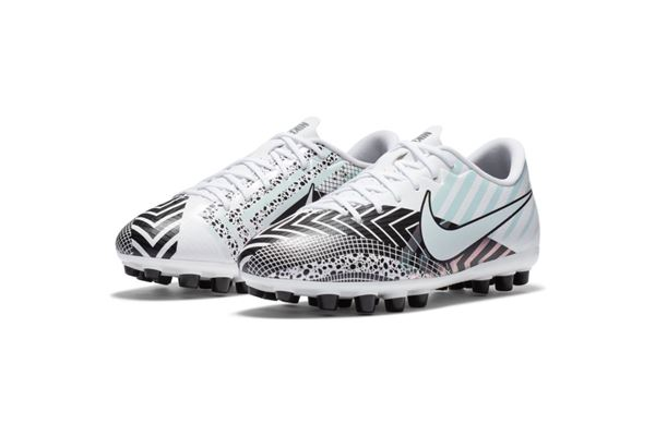 Nike Jr. Mercurial Vapor 13 Academy MDS AG NIKE PERFORMANCE | -898504703 | CK0130110