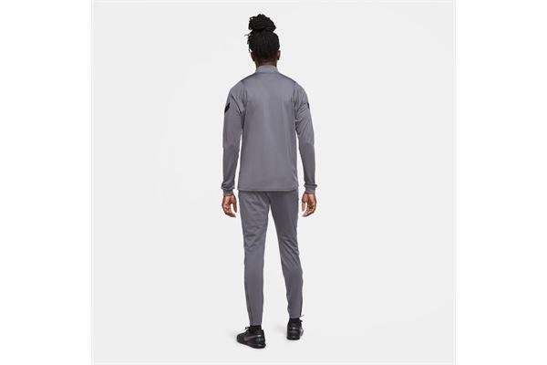 Tuta Inter Strike 2020/21 Nike NIKE PERFORMANCE | 270000020 | CK9620021