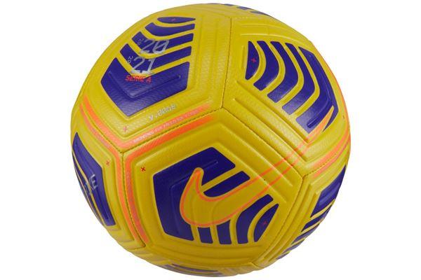 Pallone Serie A 2020/21 Nike NIKE PERFORMANCE | 634316593 | CQ7322710