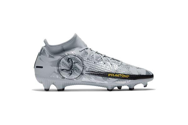 Nike Phantom Scorpion Academy Dynamic Fit MG NIKE PERFORMANCE | -898504703 | DA2266001
