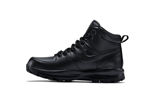Nike Manoa Leather NIKE SG | 734540035 | 454350003