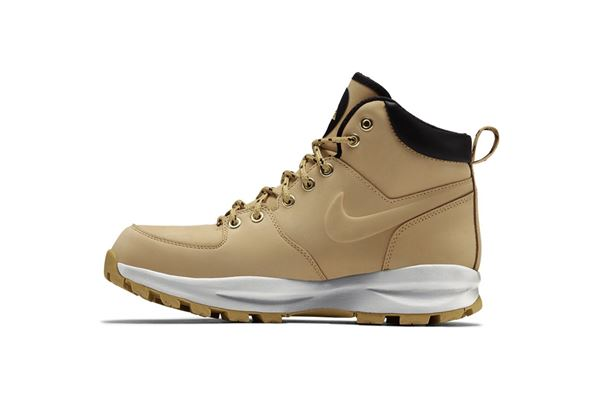 Nike Manoa Leather NIKE SG | 734540035 | 454350700