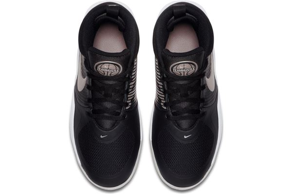 Nike Team Hustle D 9 Ragazzi NIKE SG | 734540035 | AQ4224001