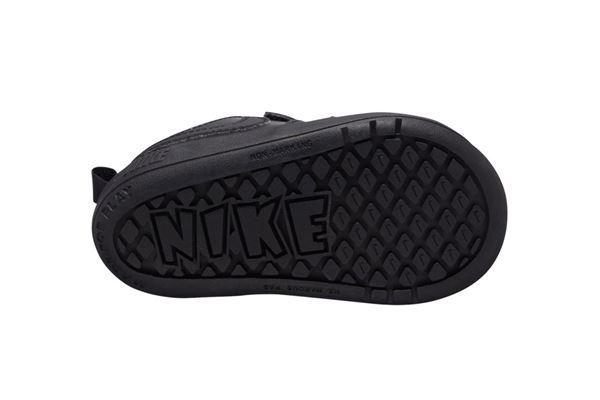 Nike Pico 5 Neonati NIKE SG | 270000016 | AR4162001