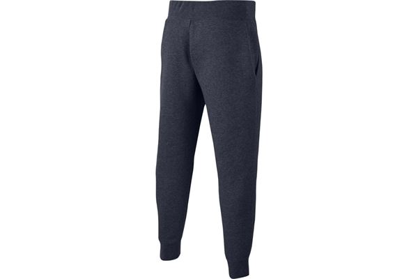 Pantaloni da bambina/ragazza Nike Sportswear NIKE SG | 115 | BV2720451