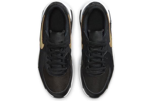 Nike Air Max Excee Ragazzi NIKE SG | 734540035 | CD6894006