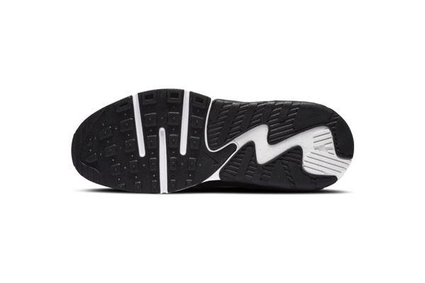 Nike Air Max Excee Ragazzi NIKE SG   734540035   CD6894006