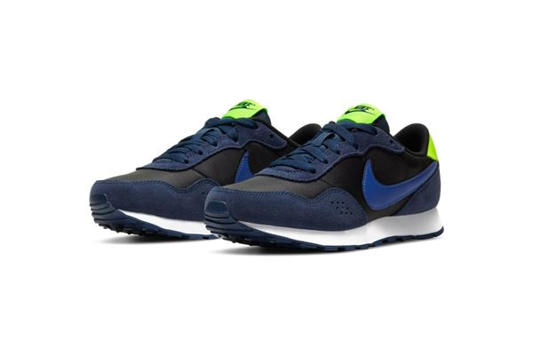 Nike MD Valiant Ragazzi NIKE SG | 734540035 | CN8558010