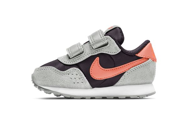 Nike MD Valiant Neonate NIKE SG | 270000016 | CN8560004