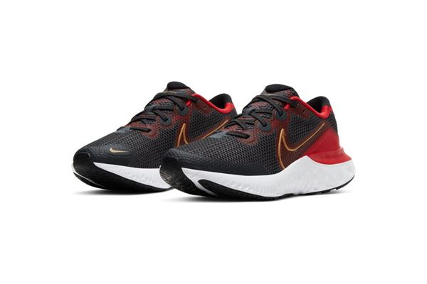 Nike Renew Run Ragazze NIKE SG | 734540035 | CT1430009