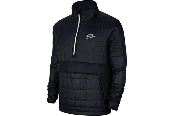 Giubbino Nike Sportswear Anorak EcoDown NIKE SG | 391095581 | CU4418010