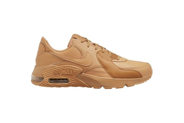 Nike Air Max Excee Leather NIKE SG | 734540035 | DB2839200