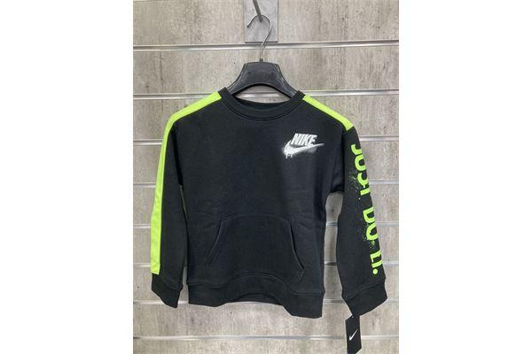 Felpa da Bambino Nike NIKE | 92 | 86H195023