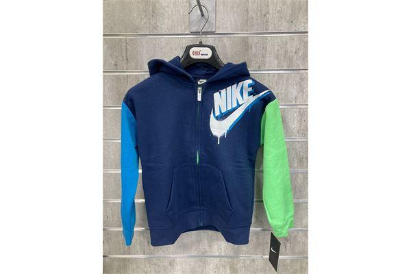 Felpa da Bambino Nike NIKE | 92 | 86H197U90
