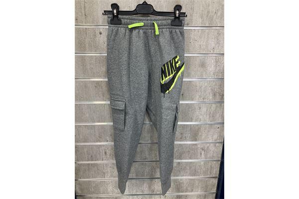 Pantaloni da Bambino Nike NIKE | 115 | 86H198GEH