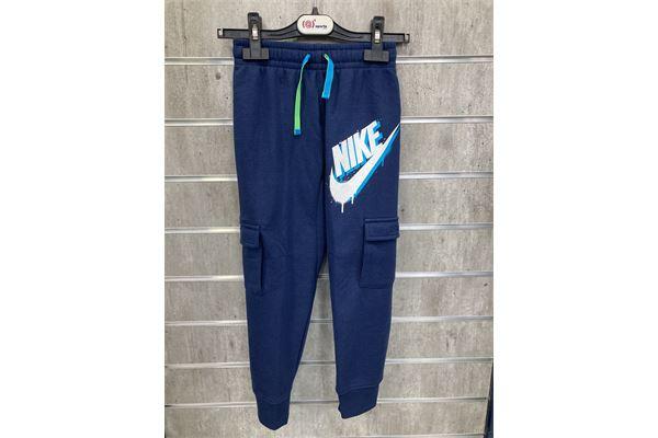 Pantalone da Bambino Nike NIKE | 115 | 86H198U90