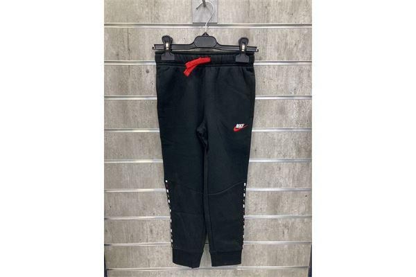 Pantalone da Bambino Nike NIKE | 115 | 86H231023