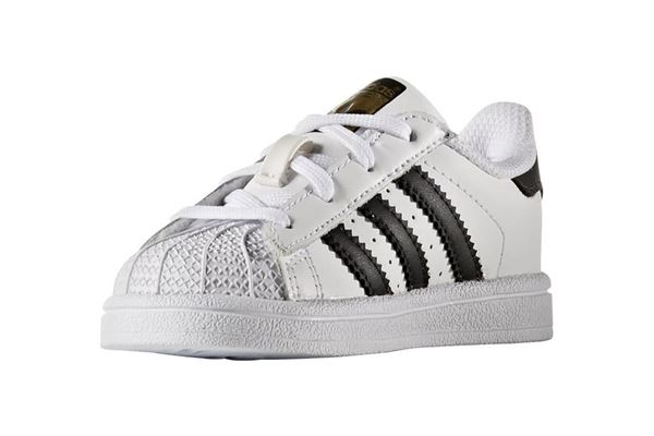Adidas Superstar Neonati ADIDAS ORIGINALS | 270000016 | BB9076-