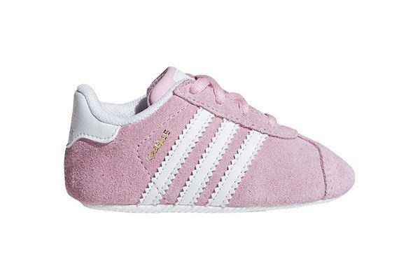3970650d626 Adidas Forest Grove Neonati - ADIDAS ORIGINALS - Anaclerico Sport