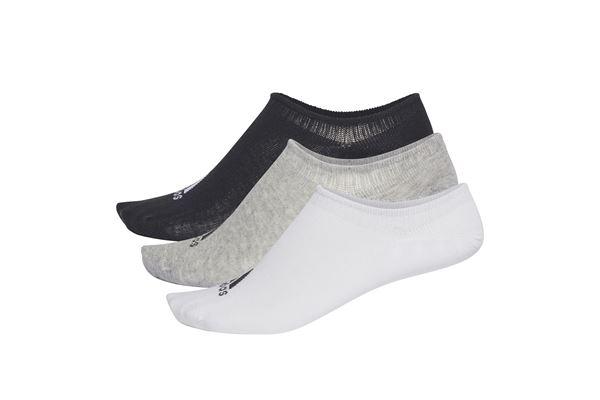 332ec1a364 Calze Adidas Performance Invisible ADIDAS PERFORMANCE   33   CV7410-