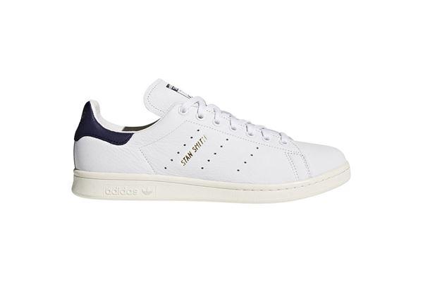 Adidas Stan Smith ADIDAS ORIGINALS | 734540035 | CQ2870-