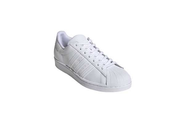 Adidas Superstar ADIDAS FASHION | 734540035 | VEG4960-