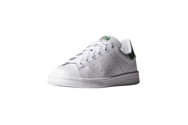 Adidas Stan Smith Ragazzo ADIDAS ORIGINALS | 734540035 | M20605-