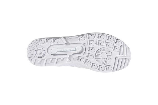 Adidas ZX Flux ADIDAS ORIGINALS   734540035   S32277-