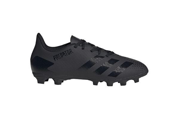 Adidas Predator 20.4 FxG ADIDAS PERFORMANCE   -898504703   EF1649-