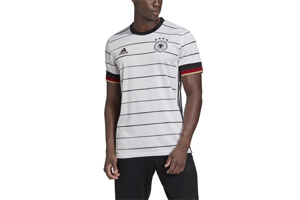 Maglia Germania Euro 2020 Adidas ADIDAS PERFORMANCE | 270000021 | EH6105-