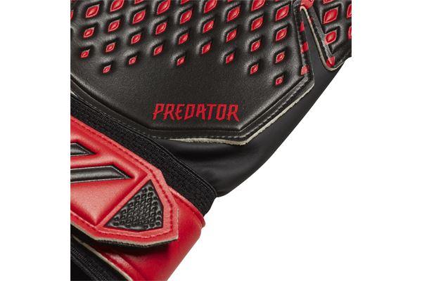 Guanti da Portiere Adidas Predator 20 Training ADIDAS PERFORMANCE | 113 | FH7295-