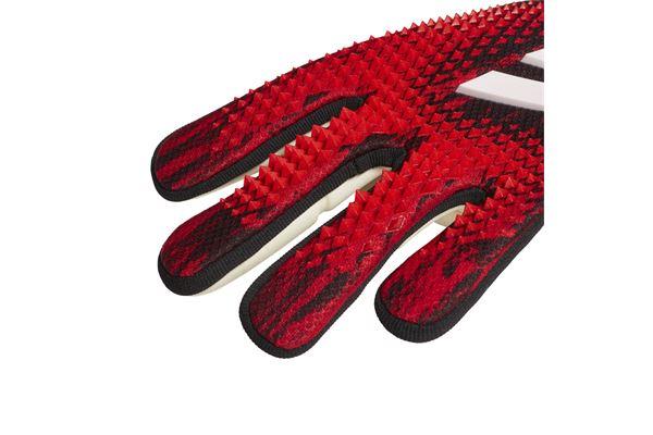 Guanti da portiere Adidas Predator 20 Competiton ADIDAS PERFORMANCE | 113 | FH7297-