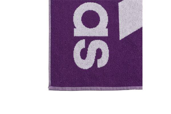 Asciugamano Grande Adidas ADIDAS PERFORMANCE | 622033490 | FJ4777-