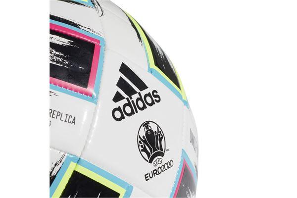 Pallone Adidas Uniforia ADIDAS PERFORMANCE | 634316593 | FU1549-