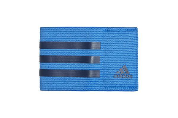 Fascia da Capitano Adidas ADIDAS TEAMSPORT | -750291027 | CF1052-