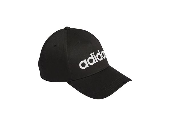 Cappello Adidas Daily Cap ADIDAS CORE | 26 | DM6178-