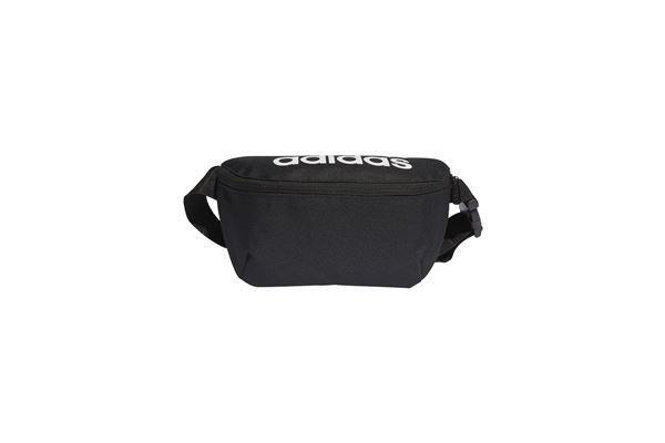 Marsupio Adidas Daily ADIDAS CORE | -149398429 | GE1113-
