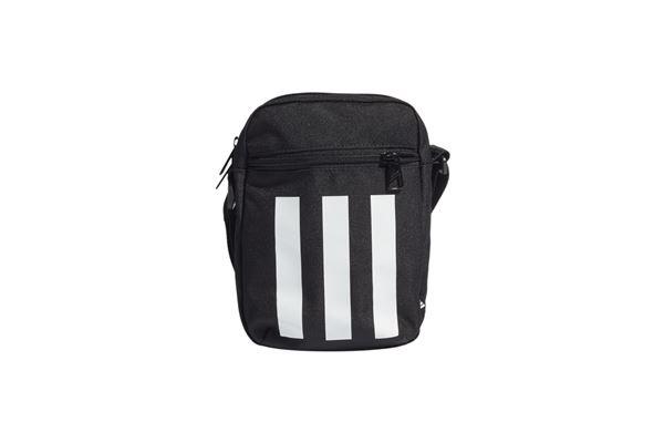 Borsa a Tracolla Essentials 3-Stripes ADIDAS CORE | -149398429 | GN1928-