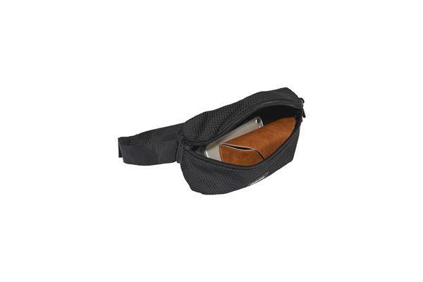 Marsupio Adidas Tailored For Her Mesh ADIDAS CORE | -149398429 | GN1998-