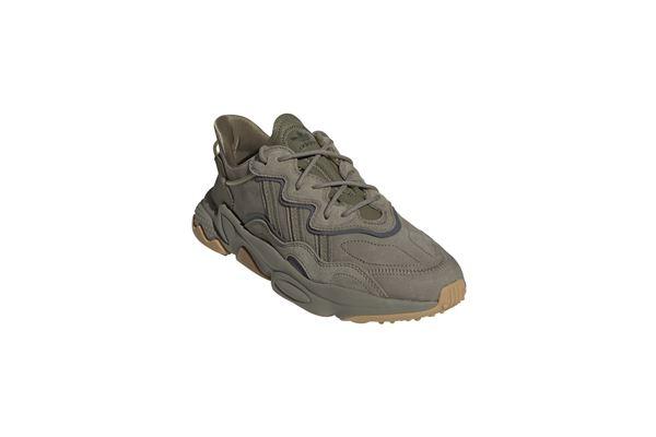 Adidas Ozweego ADIDAS FASHION | 734540035 | EE6461-