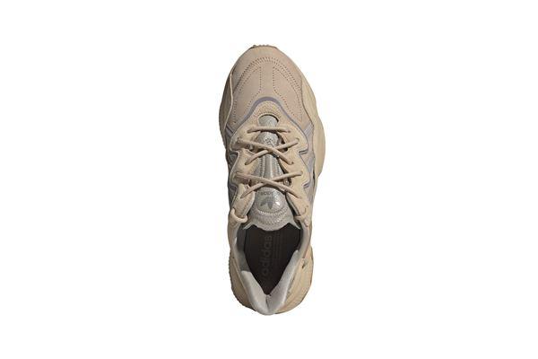 Adidas Ozweego ADIDAS FASHION | 734540035 | EE6462-