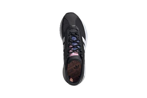 Adidas SL Andridge ADIDAS FASHION | 734540035 | EG6845-