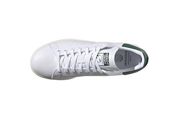 Adidas Stan Smith ADIDAS FASHION | 734540035 | FX5522-
