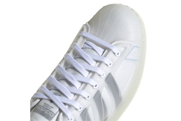 Adida Superstar Future ADIDAS FASHION | 734540035 | FX5551-