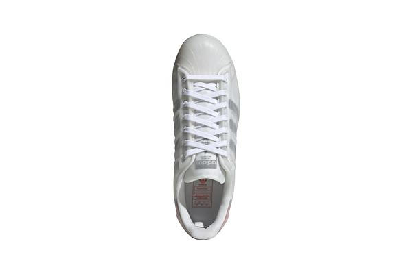 Adidas Superstar Future ADIDAS FASHION | 734540035 | FX5553-